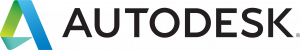 somervillemedia_client_autodesk