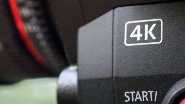 4k camera crew singapore videographer line producer fixer