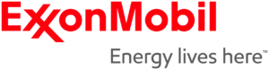 ExxonMobil corporate video