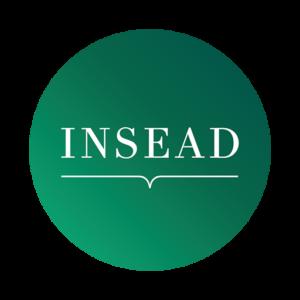 INSEAD corporate videos Singapore